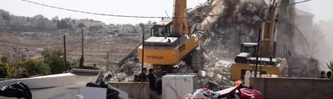 'Shivering in Gaza' te zien in Jeruzalem