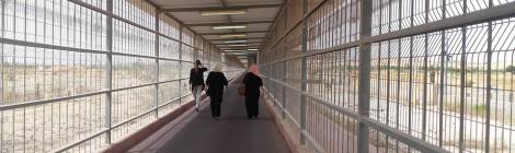Kifaia in Gaza: eerste berichten