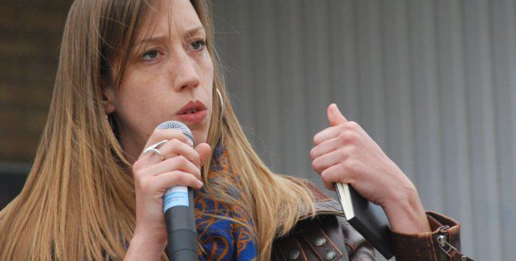 Regering moet opheldering eisen over deportatie mensenrechtenverdedigers